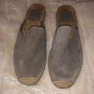 NWT Tory Burch Sandals